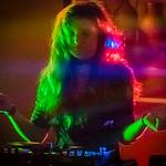 20170414 DJ Whatshername Debut-66
