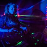 20170414 DJ Whatshername Debut-85