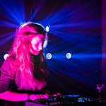 20170414 DJ Whatshername Debut-17