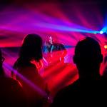 20170414 DJ Whatshername Debut-235