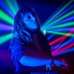 20170414 DJ Whatshername Debut-450