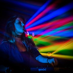 20170414 DJ Whatshername Debut-457