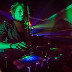 20170414 DJ Whatshername Debut-96