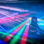 20170414 DJ Whatshername Debut-284