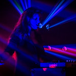 20170414 DJ Whatshername Debut-429