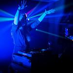 20170414 DJ Whatshername Debut-258