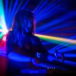 20170414 DJ Whatshername Debut-385-2