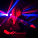 20170414 DJ Whatshername Debut-383