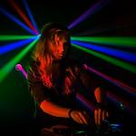 20170414 DJ Whatshername Debut-241