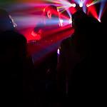 20170414 DJ Whatshername Debut-220