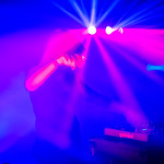20170414 DJ Whatshername Debut-340