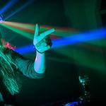 20170414 DJ Whatshername Debut-256