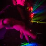20170414 DJ Whatshername Debut-95