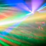 20170414 DJ Whatshername Debut-299