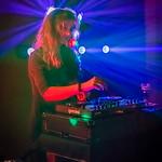 20170414 DJ Whatshername Debut-26
