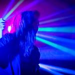 20170414 DJ Whatshername Debut-379