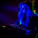 20170414 DJ Whatshername Debut-63-5