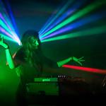 20170414 DJ Whatshername Debut-351