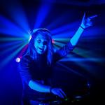20170414 DJ Whatshername Debut-254