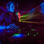 20170414 DJ Whatshername Debut-97