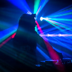 20170414 DJ Whatshername Debut-329