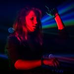 20170414 DJ Whatshername Debut-424-2