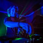 20170414 DJ Whatshername Debut-101