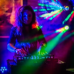 20170414 DJ Whatshername Debut-75