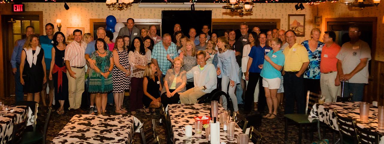20170728 Westlake Class 'o '77 - 40th Reunion-28