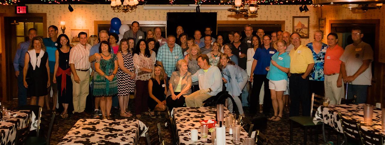 20170728 Westlake Class 'o '77 - 40th Reunion-25