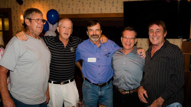20170728 Westlake Class 'o '77 - 40th Reunion-14