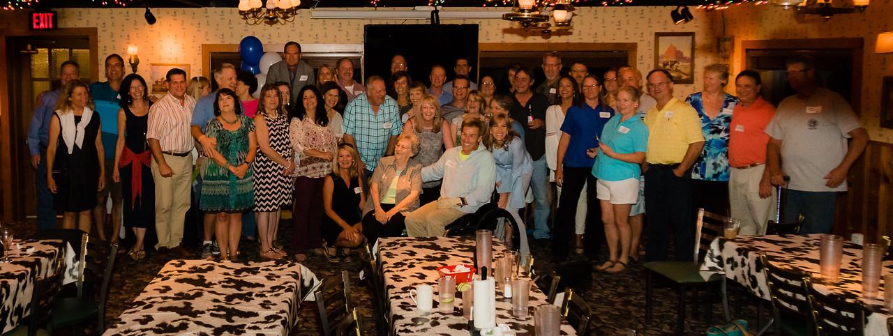 20170728 Westlake Class 'o '77 - 40th Reunion-29