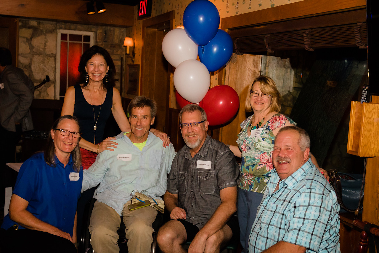 20170728 Westlake Class 'o '77 - 40th Reunion-51