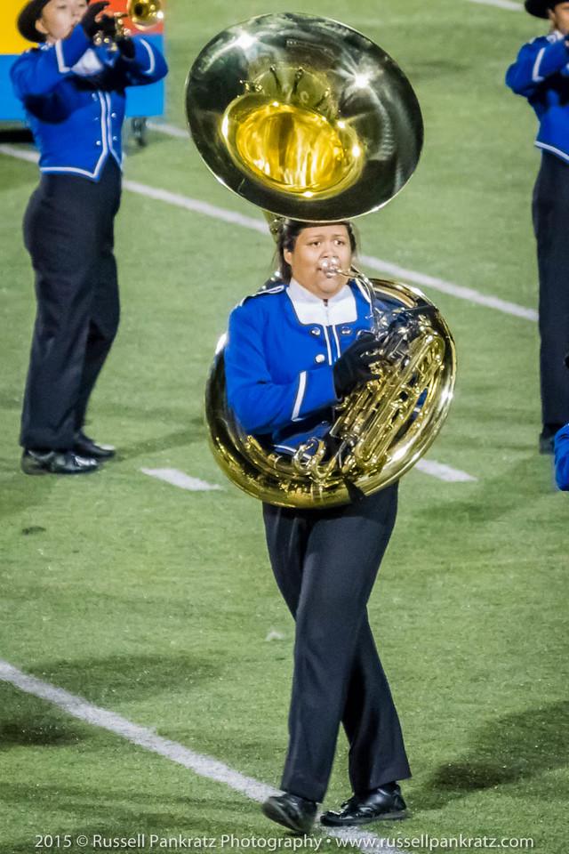20150926 BOA Austin - Ann Richards School Marching Band-579-2