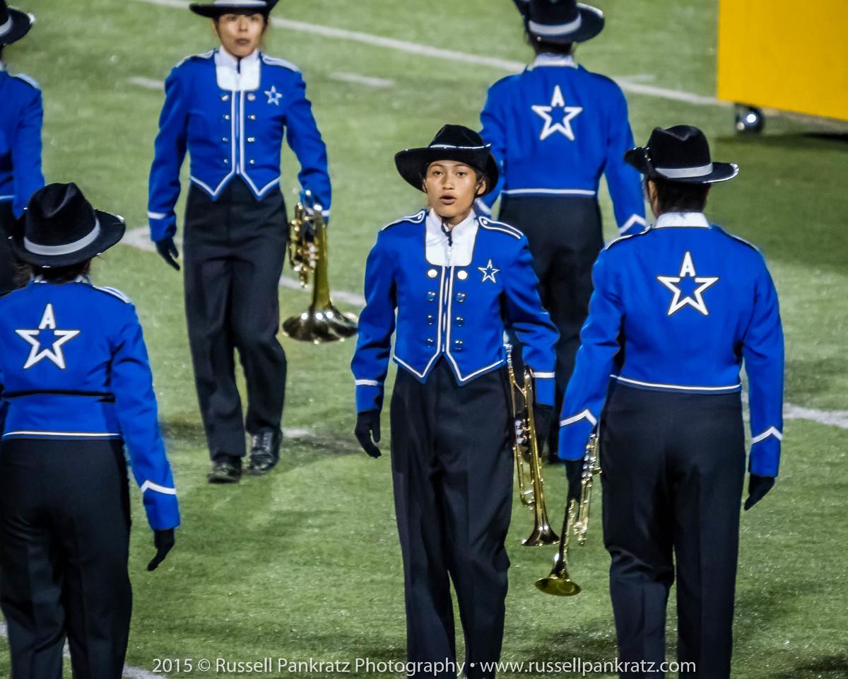 20150926 BOA Austin - Ann Richards School Marching Band-585