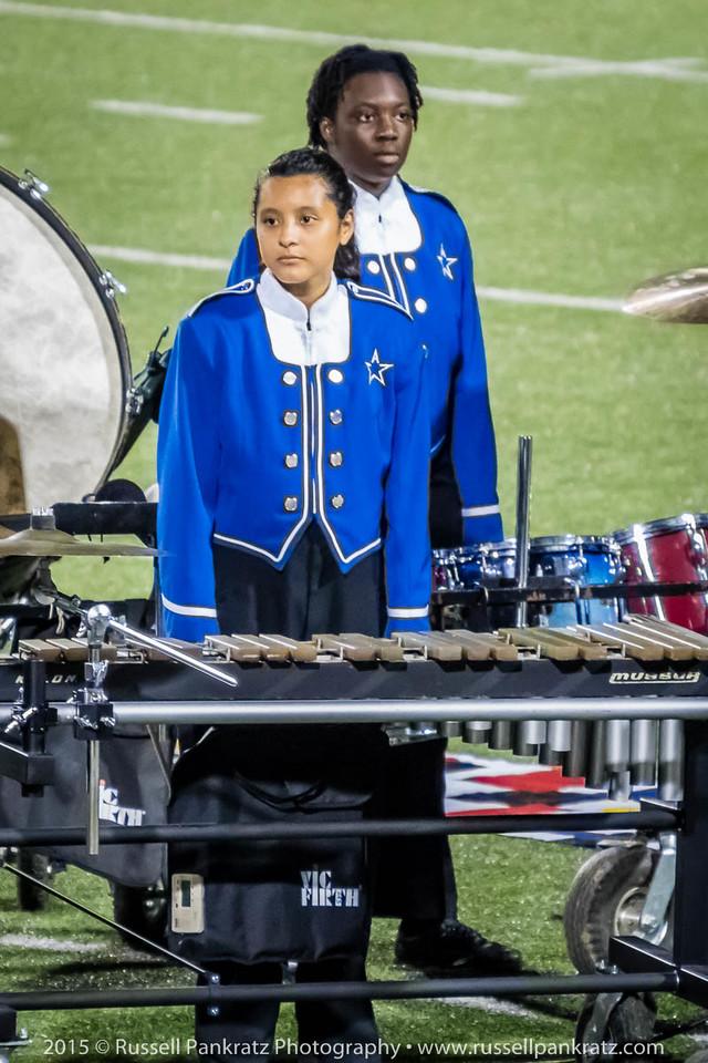 20150926 BOA Austin - Ann Richards School Marching Band-563