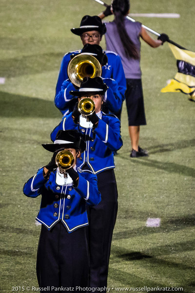 20150926 BOA Austin - Ann Richards School Marching Band-569