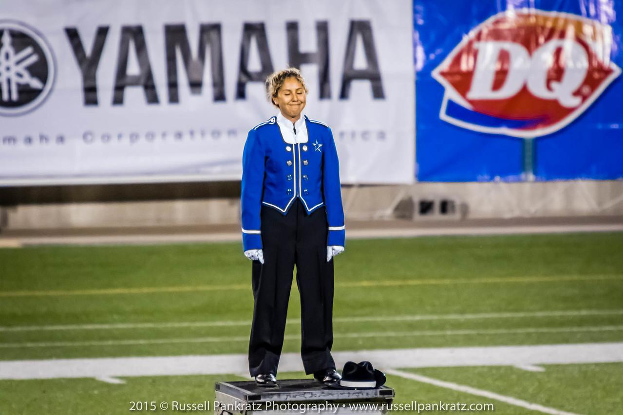 20150926 BOA Austin - Ann Richards School Marching Band-548
