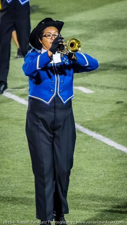 20150926 BOA Austin - Ann Richards School Marching Band-581