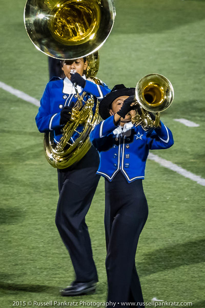 20150926 BOA Austin - Ann Richards School Marching Band-580