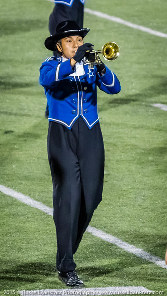 20150926 BOA Austin - Ann Richards School Marching Band-581-2