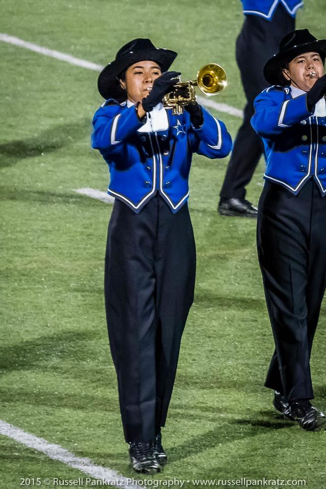20150926 BOA Austin - Ann Richards School Marching Band-582-2