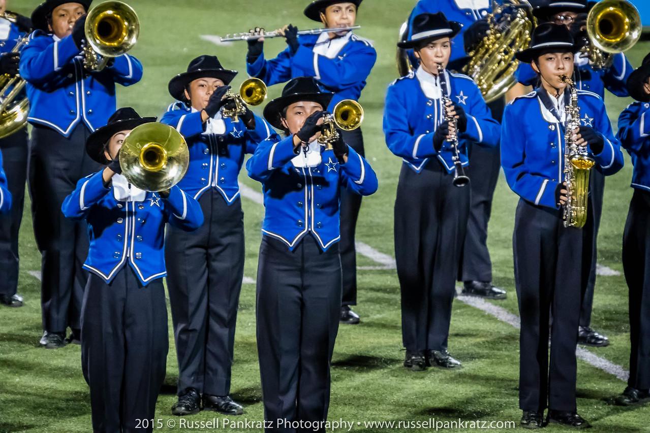 20150926 BOA Austin - Ann Richards School Marching Band-571