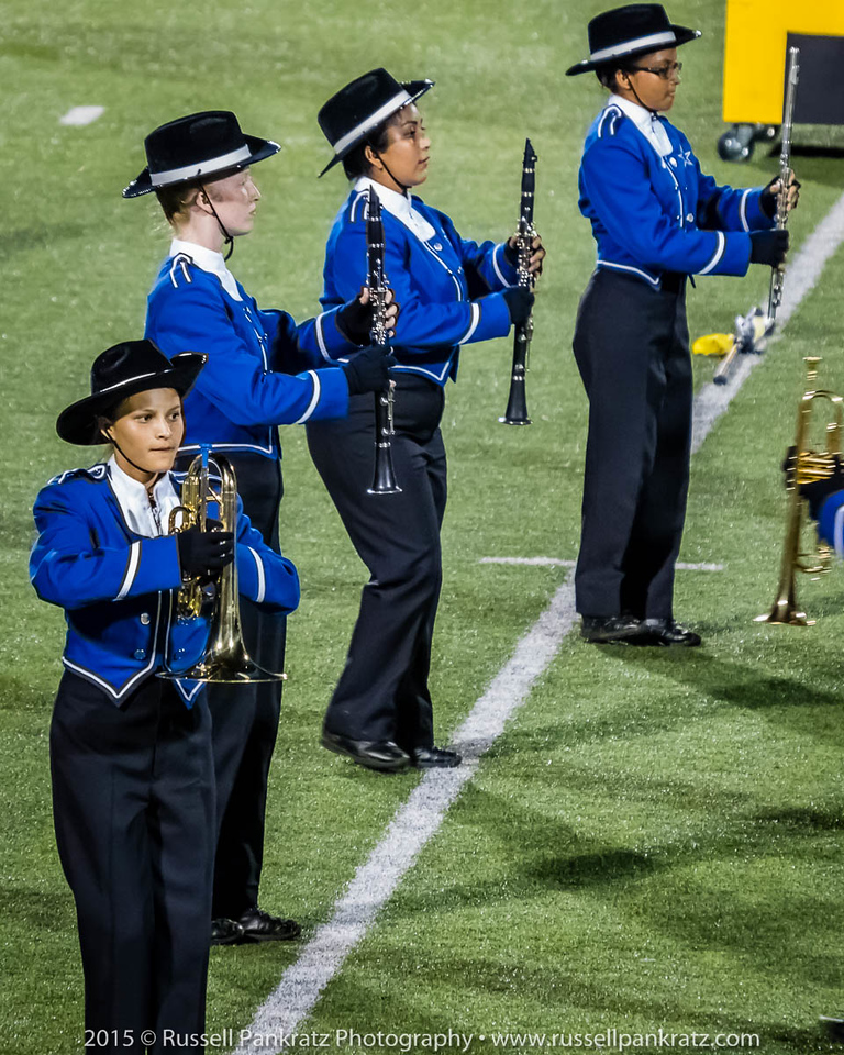 20150926 BOA Austin - Ann Richards School Marching Band-567