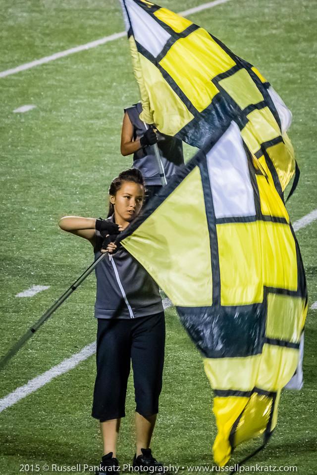 20150926 BOA Austin - Ann Richards School Marching Band-588