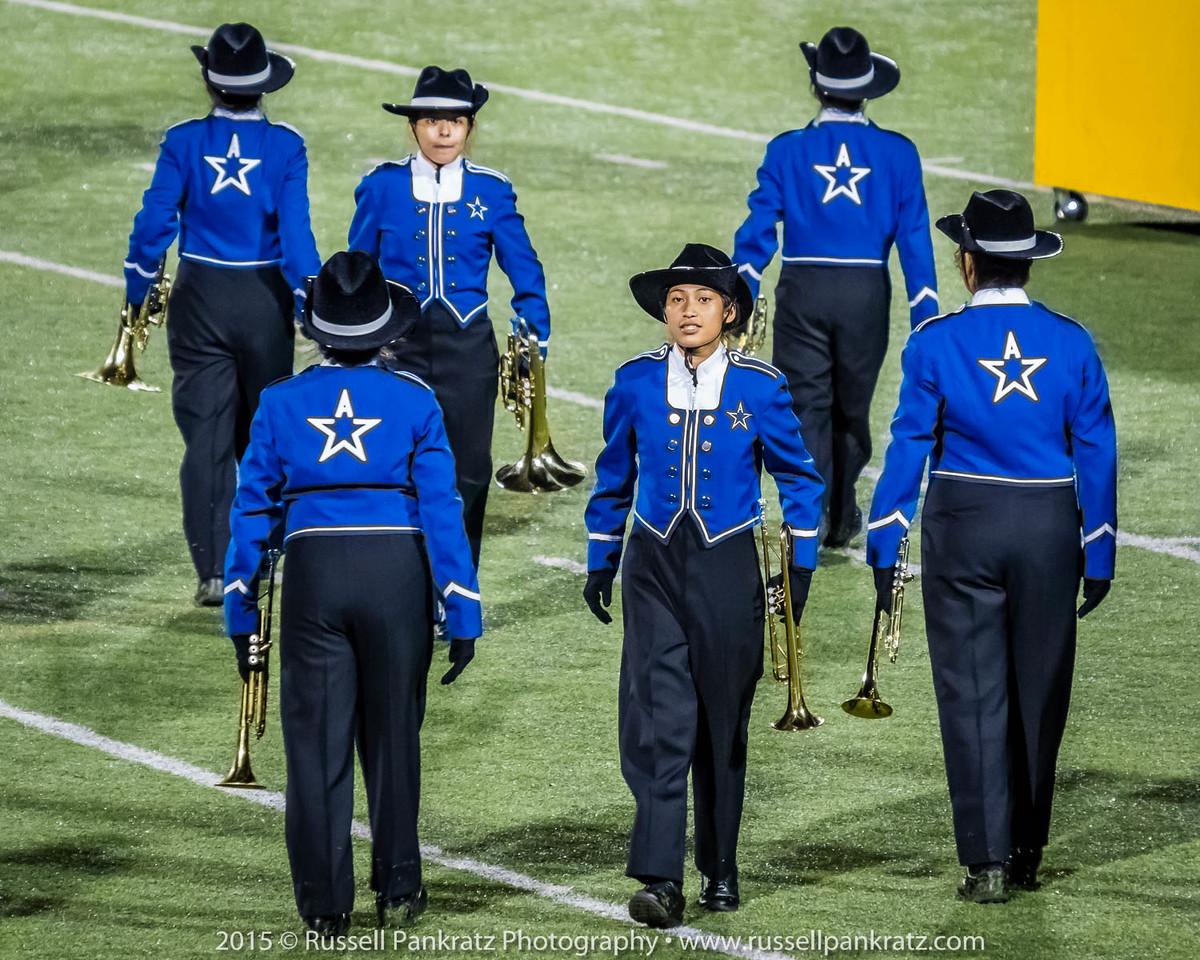 20150926 BOA Austin - Ann Richards School Marching Band-586