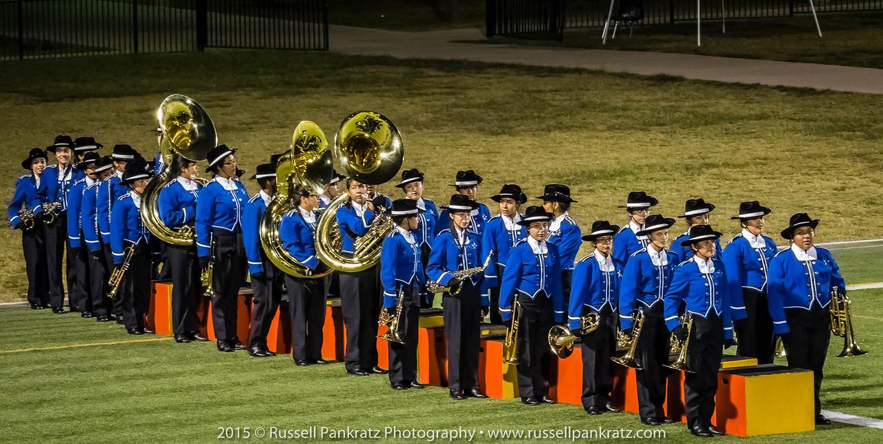 20150926 BOA Austin - Ann Richards School Marching Band-546