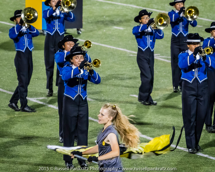20150926 BOA Austin - Ann Richards School Marching Band-583