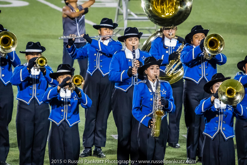20150926 BOA Austin - Ann Richards School Marching Band-573