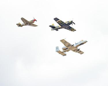 2018 8-11 Abbostford AirShow-3876